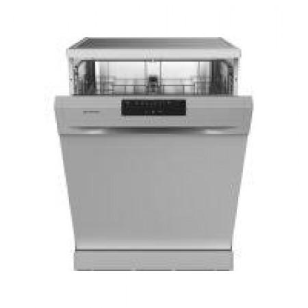 Свободностояща съдомиална машина GS62040S