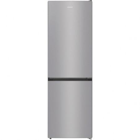 Комбиниран хладилник с фризер NRK6191PS4