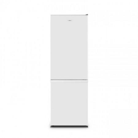Комбиниран хладилник с фризер NRK6191PW4
