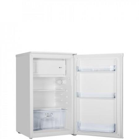 Свободностоящ хладилник RB391PW4