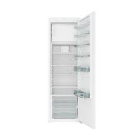 Хладилник - за вграждане RBI4182E1