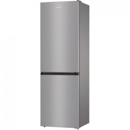 Комбиниран хладилник с фризер RK6191ES4