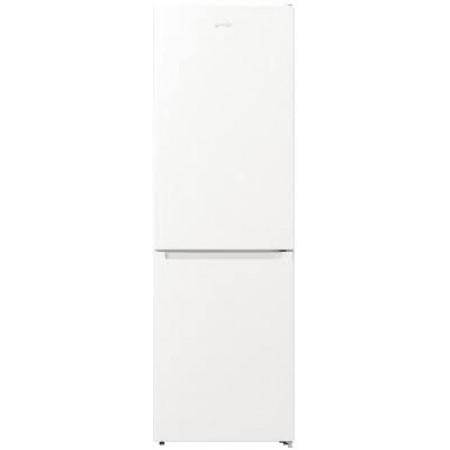 Комбиниран хладилник с фризер RK6191EW4