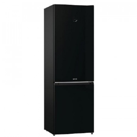 Комбиниран хладилник с фризер RK6192SYBK