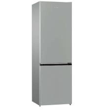 Комбиниран хладилник с фризер RK6193AXL4