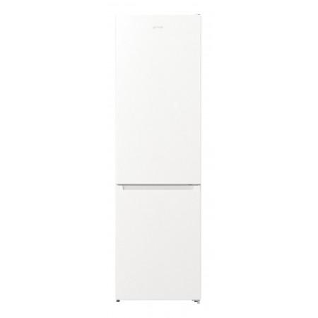 Комбиниран хладилник с фризер RK6201EW4