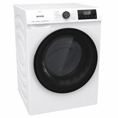 Комбинирана перална със сушилна WD9514S