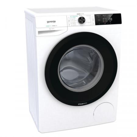 Перална машина свободностояща WE62SDS