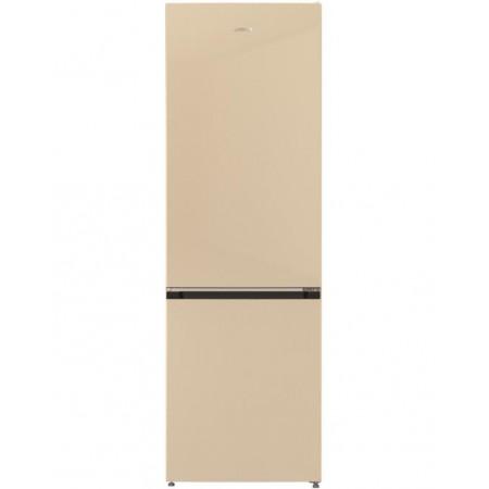 Комбиниран хладилник с фризер Gorenje NRK6192CC4
