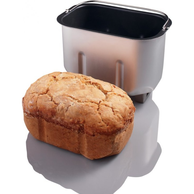Хлебопекарна BM1600WG