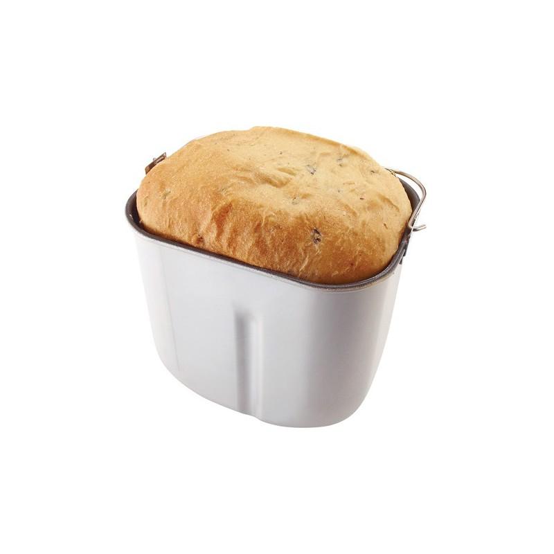 Хлебопекарна Gorenje BM1210BK