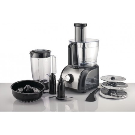 Кухненски робот SB800B
