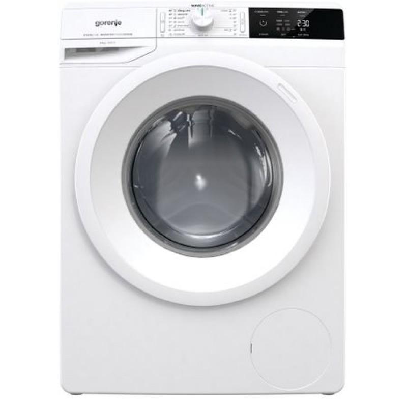 Перална машина свободностояща Gorenje WEI943