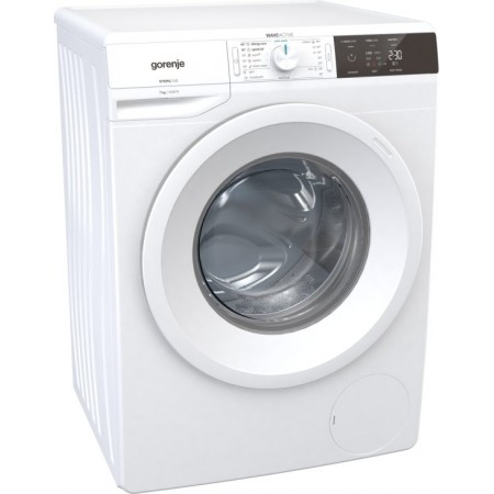 Перална машина свободностояща WE723