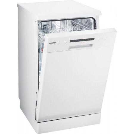Свободностояща съдомиална машина GS52115W